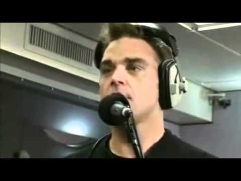 """TIL that the Take That song """"Shine"""" was written about their former bandmate Robbie Williams when he was suffering with depression."""