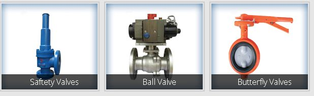http://safety-valves.net/ Darshan Valve is one of the leading manufacturer of a huge assortment of valves, some of which incorporate Safety Valves, Knife Gate Valve, Ball Valve, Pop Safety Valve, F.S. Globe, Gate, and Check Valve etc.   #safetyvalves #safetyvalvesindia #safetyvalve #reliefvalvemanufacturer