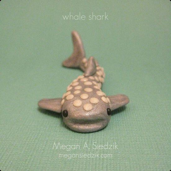 28 Best Sea Ceramic Ideas Images On Pinterest Ceramic