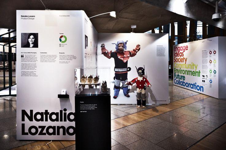 Exhibition Stand Design Scotland : Best ideas about scottish parliament on pinterest