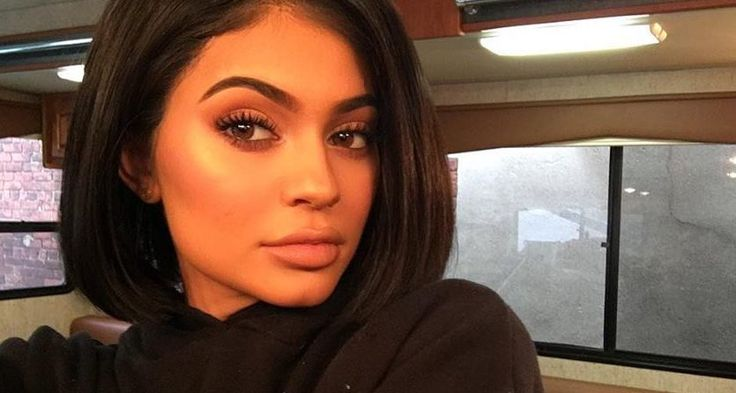 Kylie Jenner-Tyga Sex Tape: What Kylie's Twitter Hackers Discovered - http://www.australianetworknews.com/kylie-jenner-tyga-sex-tape-what-kylies-twitter-hackers-discovered/