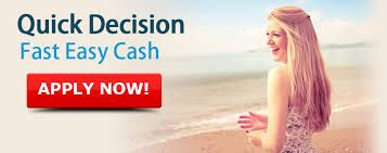 If urgent small cash aid is what you are in required of and if you are days away from your next payday then 60 day payday loans are the right solution for you.