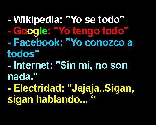 Chat Social » Frases divertidas para Facebook 2013 (