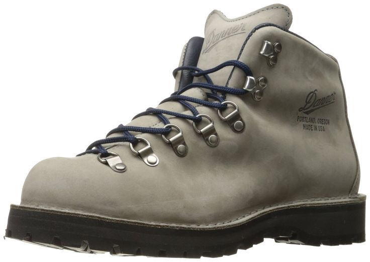 Danner Men's Mountain Light Hiking Boot, Dryden, 10.5 2E US