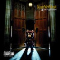 Listen to Touch the Sky (feat. Lupe Fiasco) by Kanye West on @AppleMusic.