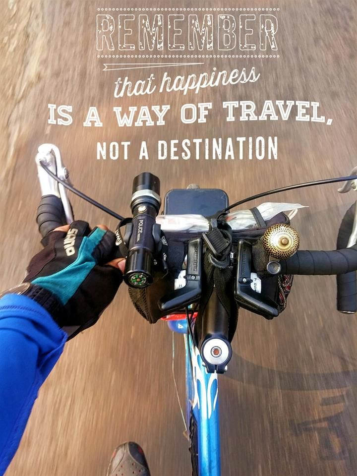 Enjoy the way #bicycle #sepeda #cycling