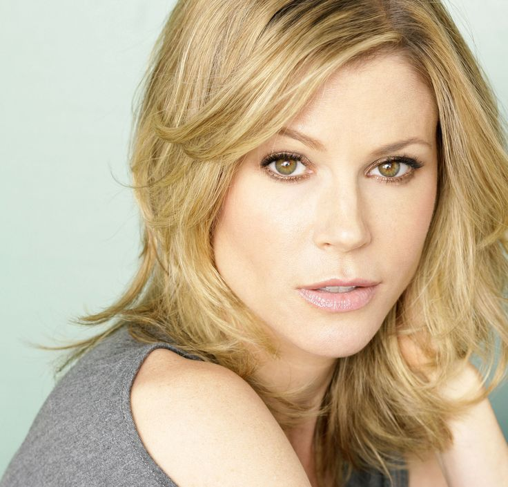 Julie Bowen ~ 70                                                                                                                                                                                 More