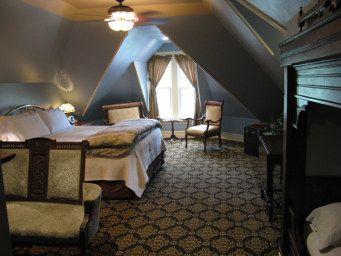 Master Bedroom Loft 187 best loft/ master suite images on pinterest | home, bedrooms