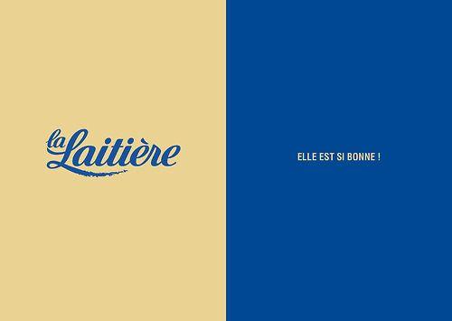 1000 id es sur le th me slogan publicitaire sur pinterest for Marque de meuble francais