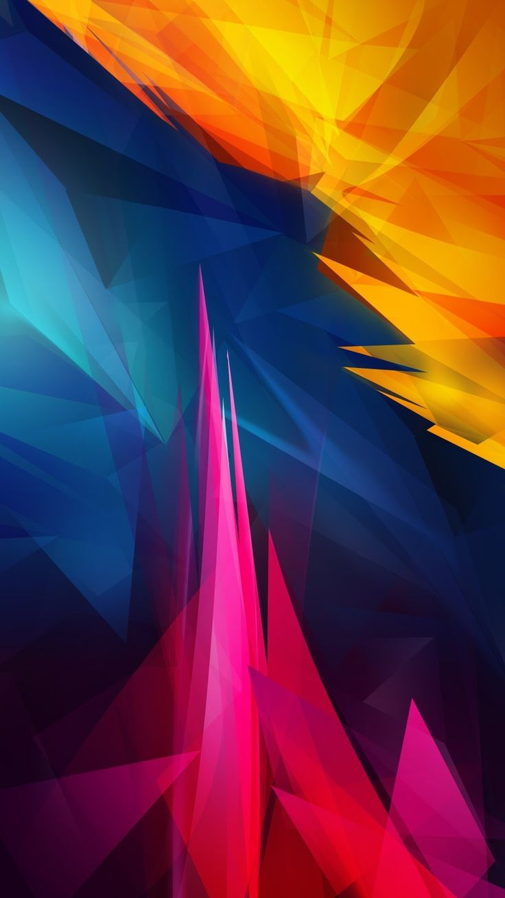 Abstract HD Wallpapers 23010648076344411 6