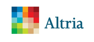 Altria is a long-time supporter of Hope For The Warriors