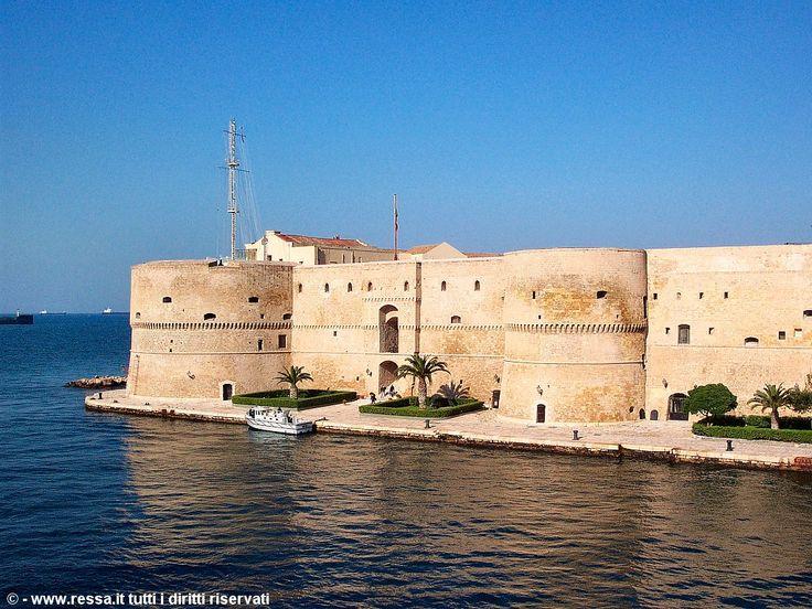 castello_aragonese_taranto.jpg (1024×768)