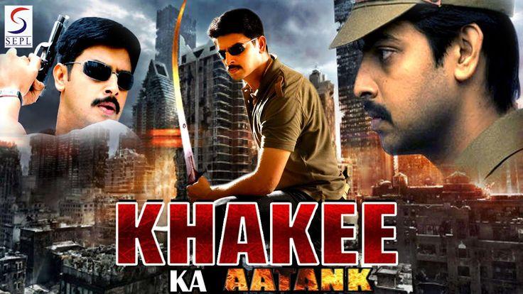 Free Khakee Ka Aatank  - Dubbed Hindi Movies 2016 Full Movie HD l Srikant, Sonia Agarwal Watch Online watch on  https://www.free123movies.net/free-khakee-ka-aatank-dubbed-hindi-movies-2016-full-movie-hd-l-srikant-sonia-agarwal-watch-online/