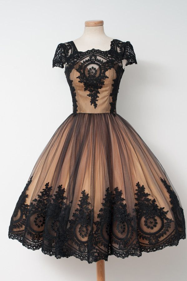 25  best ideas about Masquerade ball dresses on Pinterest | 50s ...