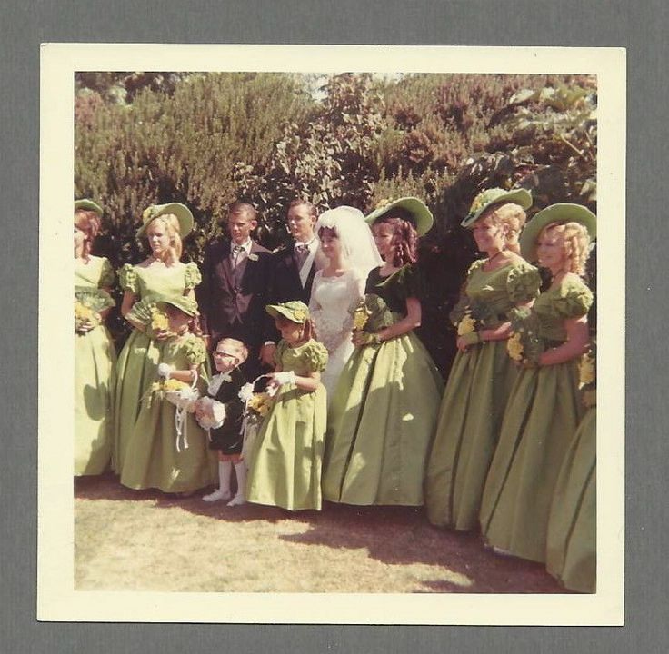 31+ Ugly wedding dresses ebay information