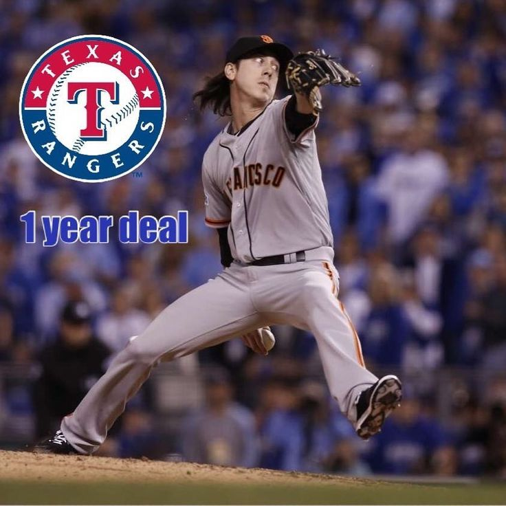 Tim Lincecum is making his MLB comeback with the Rangers  #mlb #giants #pirates #cubs #nationals #mets #braves #baseball #beisbol #yankees #royals #tigers #orioles #bluejays #redsox #dodgers #rangers #astros #athletics #worldseries #reds #whitesox #twins #mariners #angels #marlins #cardinals #rangers #phillies #brewers #indians