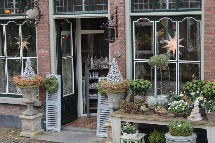 Plus de 1000 id es propos de jolies boutiques jolies for Idee boutique a ouvrir