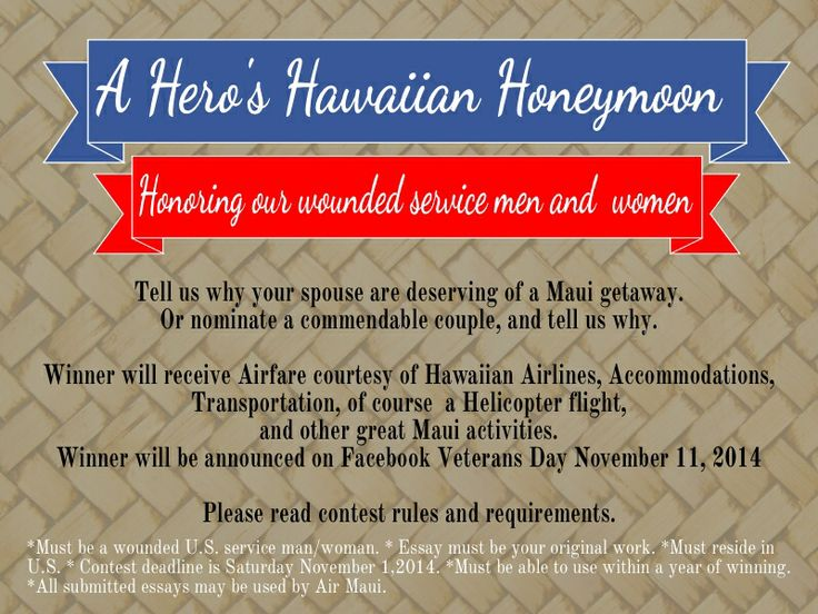 best stops on our tour images maui road to hana nominate someone or join our essay contest for a chance to win a trip to