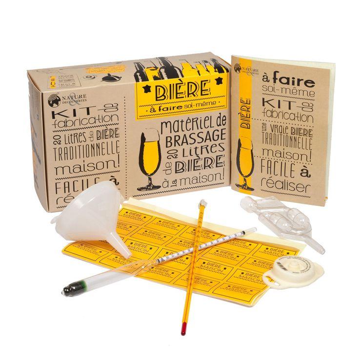 Célèbre Plus de 25 idées uniques dans la catégorie Kits à faire soi même  MZ59