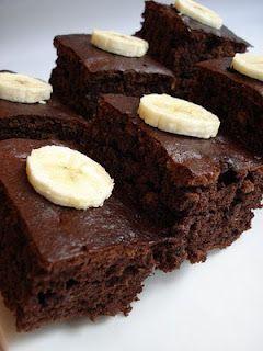 MUZLU BROWNİ Kek Tarifi Bugunde Sizlere Arkadaşlar Muzlu Browni Tarifi Verecegim Islak kek tariflerinin vaz geçilmezi olan browni kek yapımı arasında vaz geçilmezlerden olan muzlu kek tarifi yani muzlu browni kek tarifi hakkında nelere ihtiyaç vaz ve yapılışını anlatacagım tabi bunun öncesinde yine sizlere muz hakkında yani muzun yararlarını muzun faydalarını anlatacagım kısaca öğrenelim muzun …