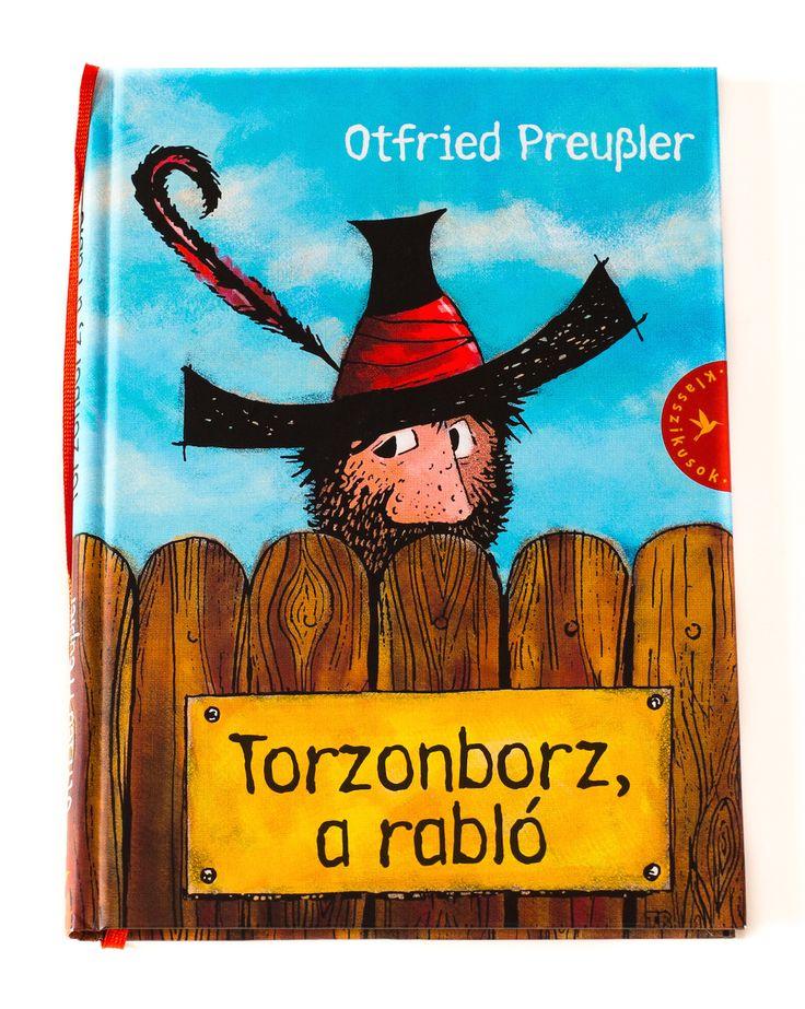 Az+utóbbi+években+néhány+kiadó+elkezdett+megjelentetni+olyankülföldi+klasszikus+gyerekkönyveket,+melyek+a+hazájukban+évtizedek+óta+olyan+népszerűek,+mint+nálunk+pl.+a+Pöttyös+Panni,+a+Boribon,+vagy+Janikovszky+Éva+(és+még+sokan+mások)+könyvei.+Mi+ebbe+az+áramlatba+a+Kistigris+és+Kismackó+sorozatokkal+kapcsolódtunk+be...