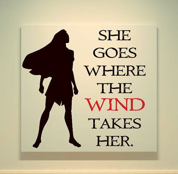 Pocahontas - Quote - Canvas Painting - Acrylic - Silhouette Art - Disney World - Disney Art