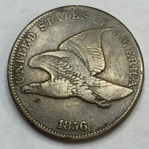 A Beginner's Guide to Coin Collecting - FREE Read eBook