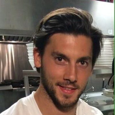 1000 Images About Kris Letang On Pinterest Pittsburgh