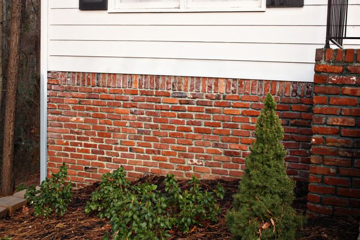 Best 25 how to clean brick ideas on pinterest white - How to clean house exterior before painting ...