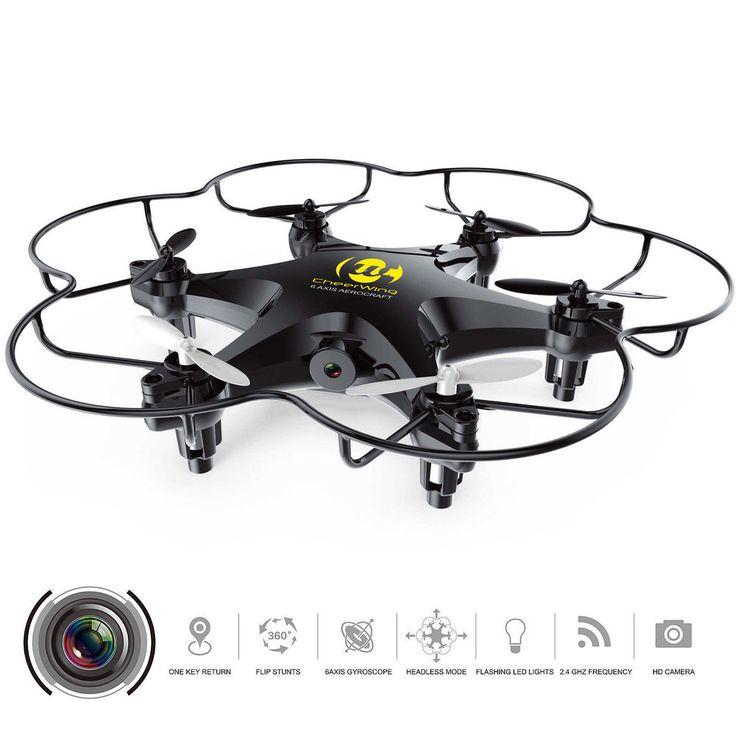 9 besten Spy Drones Bilder auf Pinterest | Drohnen, Kameras und Kamera