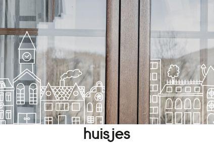 In 5 stappen je eigengemaakte raamtekening! Teken op je raam, glazen deur of eigenlijk kan het op elk transparant glad oppervlak! In de shop vind je leuke ontwerpen voor alle gelegenheden! Print je ontwerp uit en tekenen maar!