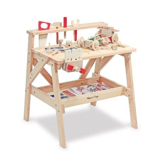 39 Ingenious Diagrams For Your Home And Garden Projects: 17 Best Ideas About Play Sets On Pinterest