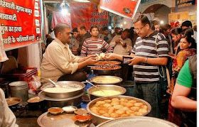 Authenticity, tasteful cuisine and exciting places, now available in Indore