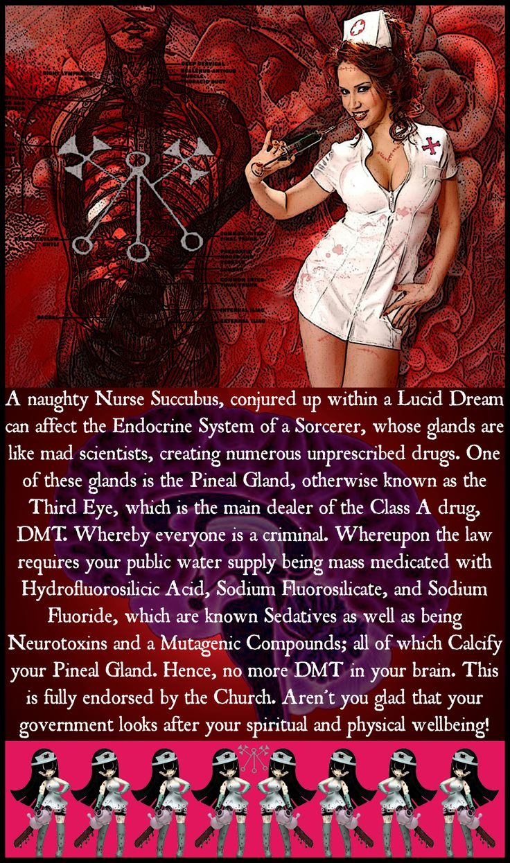 TAROT: TEMPERANCE XIV: Dream Drugs Of Endocrine System Alchemy: https://faustuscrow.wordpress.com/2015/05/04/goetia-girls-succubus-art-book-grimoire-1/: