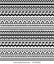 Výsledek obrázku pro ethnic pattern ideas