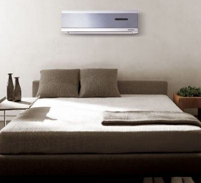 5 Star Air Conditioning For The Prompt, Lowest Price And Iron Clad Satisfaction Assurance!