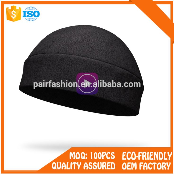 OEM fashion hair accessory for teenager , cloth headband Sublimated for ladies