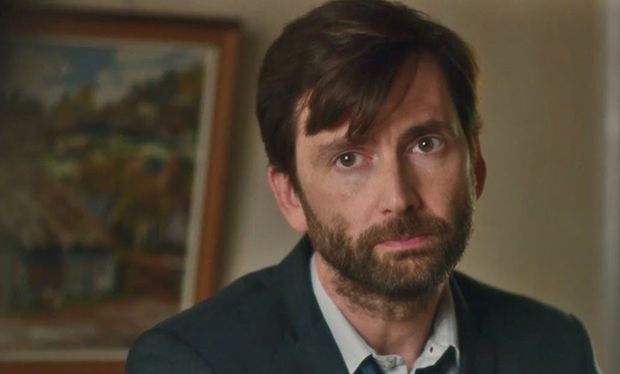 Broadchurch: where we left the characters at the end of series two