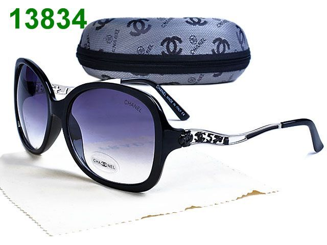 cheap oakley sunglasses website review  where can i get cheap oakleys,oakley jupiter,designer sunglasses cheap,sun glasses