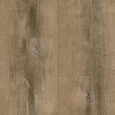 WB-Oak - Etched Light Brown Laminate L6643