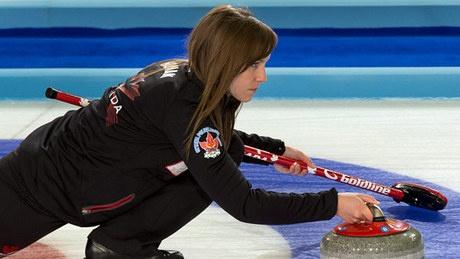 Ottawa's Rachel Homan improves record at curling world championship - http://f3v3r.com/2013/03/20/ottawas-rachel-homan-improves-record-at-curling-world-championship/