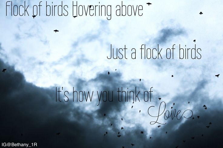 Coldplay O Lyrics