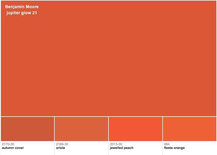 64 best benjamin moore color palettes images on pinterest
