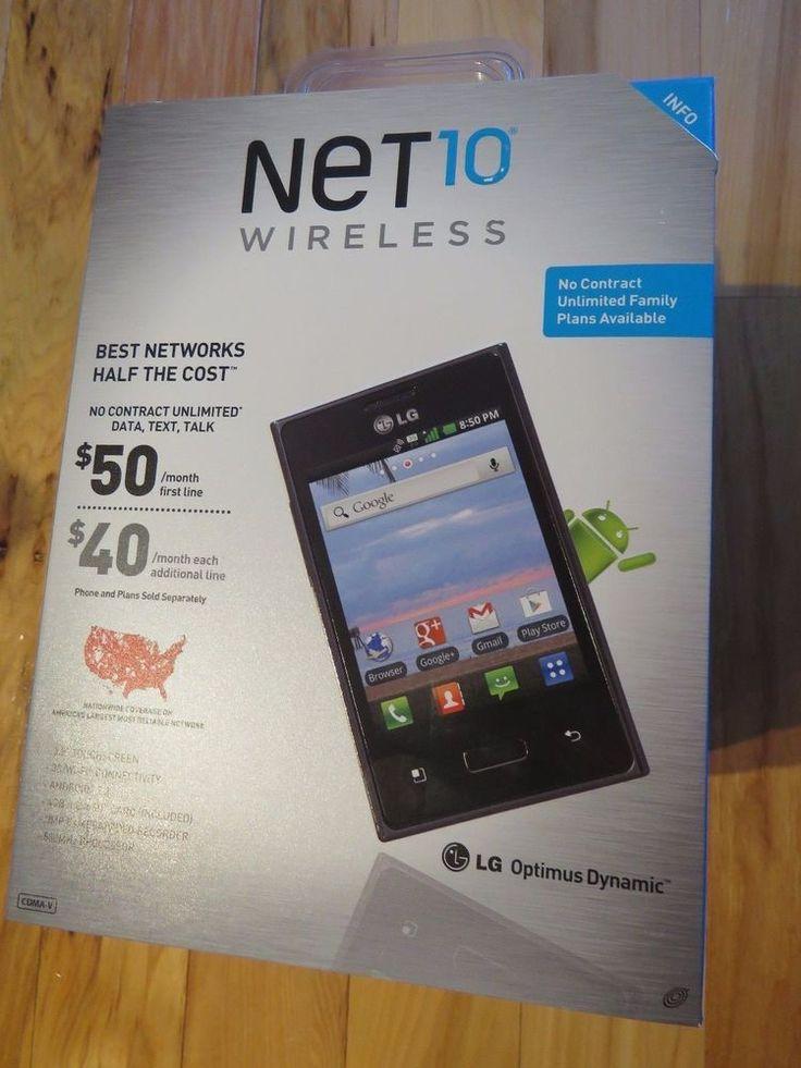 2098 best http://stores.ebay.com/MinnGames