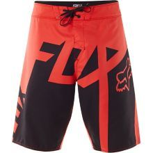 Mens Boardshorts - Board shorts for Guys