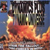 Run from the Fallout [CD]