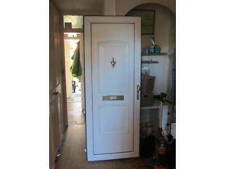 21 best Back door images on Pinterest | Back doors, Entrance doors ...