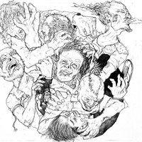 sketch drawings photo: Po zombiet sketch KANSIlyijy_ty-1.jpg