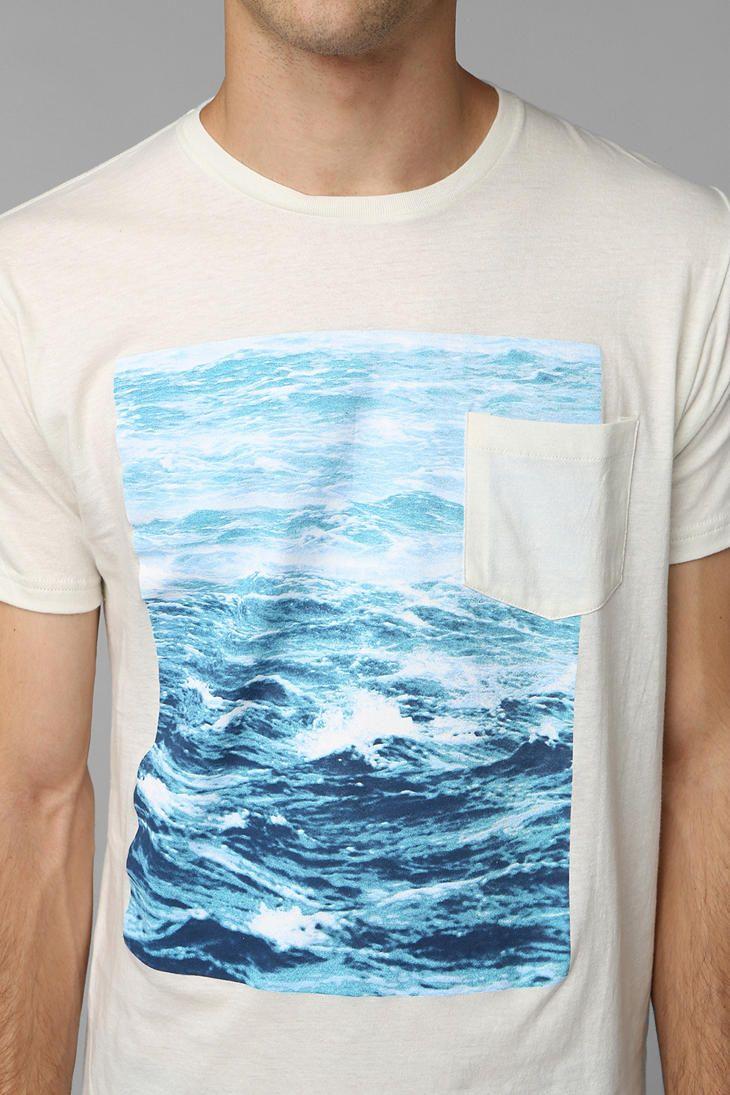 Altru Ocean Pocket Tee $28 http://www.urbanoutfitters.com/urban/catalog/productdetail.jsp?id=29354164&parentid=M_APP_TEESSHORT