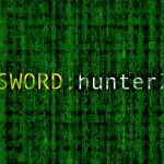 Is your password secure? Tools that assess your password strength have poor accuracy, meaning that the only way to really test your passwords is to try to break them. Let's look at how.